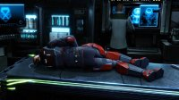 【XCOM2】E03 脑中晶片!!解剖变种人军官!