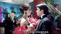 周星驰经典电影【逃学威龙3】粤语版 主演张敏 梅艳芳