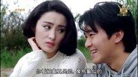 周星驰经典电影【逃学威龙1】主演吴孟达 周星驰  张敏