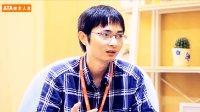 ATA技术人生- 【小邪】
