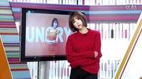 【HungryTV直播】李恩惠的全民打怪兽 第28回