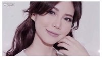 [sichenmakeupholic] 自然性感妆容 - Natural Sultry Makeup