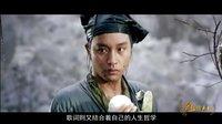 黄霑十首经典影视歌曲