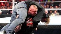 WWE 街头无禁招赛 布洛克·莱斯纳vs迪安+生涯模式正式转反与芬·巴洛尔展开剧情 CENATV SHOW第三十一期(wwe2k16)