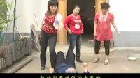 [孝]三个儿媳揍公公(活埋爹后传)-安徽亳州民间小调-全十古云112