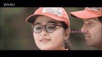 Mella Mella Kalavu  印度电影《胖妞减肥记》Inji Iduppazhagi
