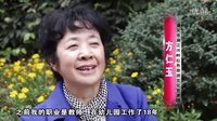 【寻找最美文化人】方仁玉:凝聚夕阳乐宣传遵义忙
