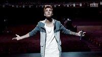 Justin Bieber 贾斯汀比伯  - Backpack ft. Lil Wayne (Official)