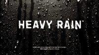 【糖糖实况】暴雨Heavy Rain HD版 2-1