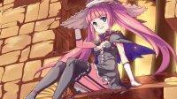 Rabi-Ribi【小A君】可爱兔子将要找到主人拉!第二期