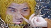 恶搞配音猴赛雷变身美少女,杨幂刘亦菲周润发金秀贤叶良辰都惊呆了