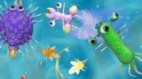【小熙解说】孢子银河冒险 单细胞生物的世界竟然这么神奇!