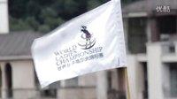 世界女子锦标赛首轮韩国球员68杆会馆领先,刘钰T14