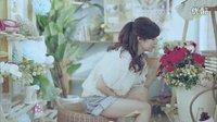 黎明破晓后MTV-紫菱