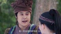 #小沈阳# 战国小兵(大兵小将)小沈阳版03