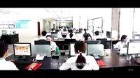 网络远程科技教育有限公司宣传片(2016年)