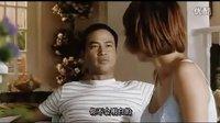 港台电影《惊天大贼》任达华 高清