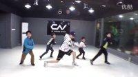 【CN舞蹈】TFBOYS-青春修炼手册 少儿班成果展示                                            宜昌街舞| 爵士舞