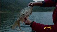 《游钓中国》第61集 为鱼我受冷风吹