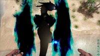 君莫言原创-方舟生存进化-192-蓝色巨龙好威武-多人联机