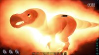 君莫言原创-方舟生存进化-197-惊现绝对神一样的渡渡鸟-多人联机