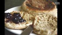 【面包食验】比麦记好吃的麦满分Better Than McMuffins【一月食验室】
