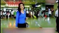 印度媒体对中国高铁与印度火车的对比