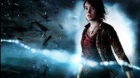 天浩·娱《PS4超凡双生》章节1-5科幻美剧向解说 两个灵魂