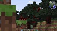 """我的世界minecraft1.7.10:""""怪物大乱斗整合包生存""""Ep:1""""这次要填的坑绝对是用沙皇炸弹炸出来的史诗级巨坑"""