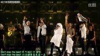【bigbang演唱会】2015 BIGBANG 首尔第二场演唱会 MADE WORLD TOUR 超清1080P中字