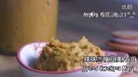 【酱料食验】辣味鹰嘴豆沙拉酱Spiced Chickpea Mayo【一月食验室】
