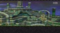 魔兽争霸3冰封王座战役-【恐怖之潮-第二章-破碎之岛】-森森解说