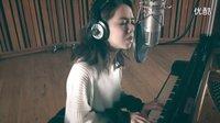 G.E.M.邓紫棋-致敬荣哥 [有心人] 鋼琴獨奏 A Tribute to Leslie Cheung