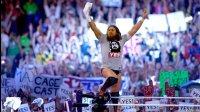 WWE 丹尼尔布莱恩专辑 CENATV SHOW第三十五期(wwe2k16)