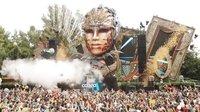 明日世界比利时Tomorrowland 2015 - Official Aftermovie -PAssionAck