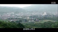 【印江民族中学】-百年依仁展新颜
