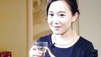 山口县汤田温泉―日本酒和温泉相结合的治愈之旅(1)