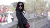 GlamGal:时尚博主@TheAllisonMode|春季搭配Spring Haul