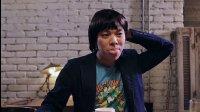 【韩】《咸鱼欧巴》第3集  邋遢欧巴为相亲下定决心改头换面