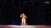 【Echo全能精细化体系】Nilus国际东方舞大赛Echo中东之魅团队大满贯之专业融合组亚军---明星老师辣椒-肚皮舞教练培训广州肚皮舞广东肚皮舞
