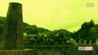 【拍客】实拍遵义湄潭县七彩部落村民的幸福生活