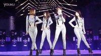 「LEEYUHK」Girls'Day - Don't Forget me「HK」