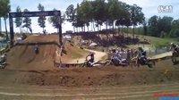 摩托车之家_2012_AMA摩托车budds河涌450毫升。摩托1_越野赛