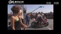 摩托车之家 2010年曼岛TT摩托大奖赛 精彩实况录像