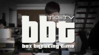 TESTV|BB Time第一期:三星S7娱乐开箱与Apple Pay的日常支付