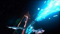 君莫言原创-方舟生存进化-248-好屌的冰系巨龙-多人联机