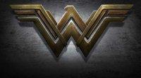 [神奇女侠]Wonder Woman 预告片