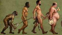 【湾湾解说】人类演化对抗虫族史!科技辗压才是正途!