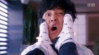 最新喜剧爱情电影《我的新野蛮女友》终极预告及主题曲_主演;宋茜、车太贤、藤井美菜