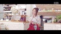 You Again-Episode1-新加坡英文小短剧 Singapore English playlet